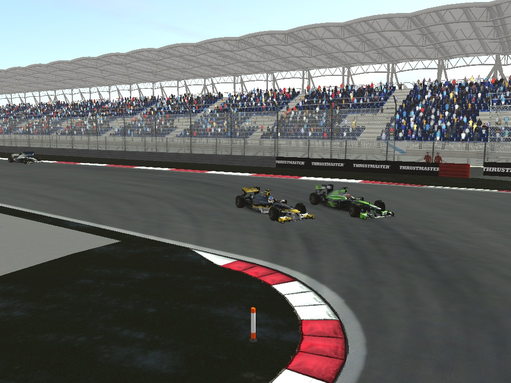 lap 51 T1.JPG
