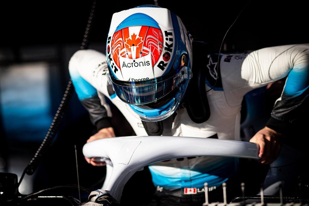 Latifi to Williams 2020 2.jpg