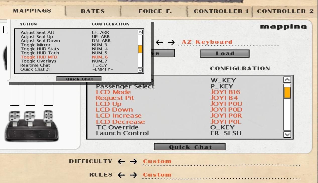 LCD Key Mapping.jpg