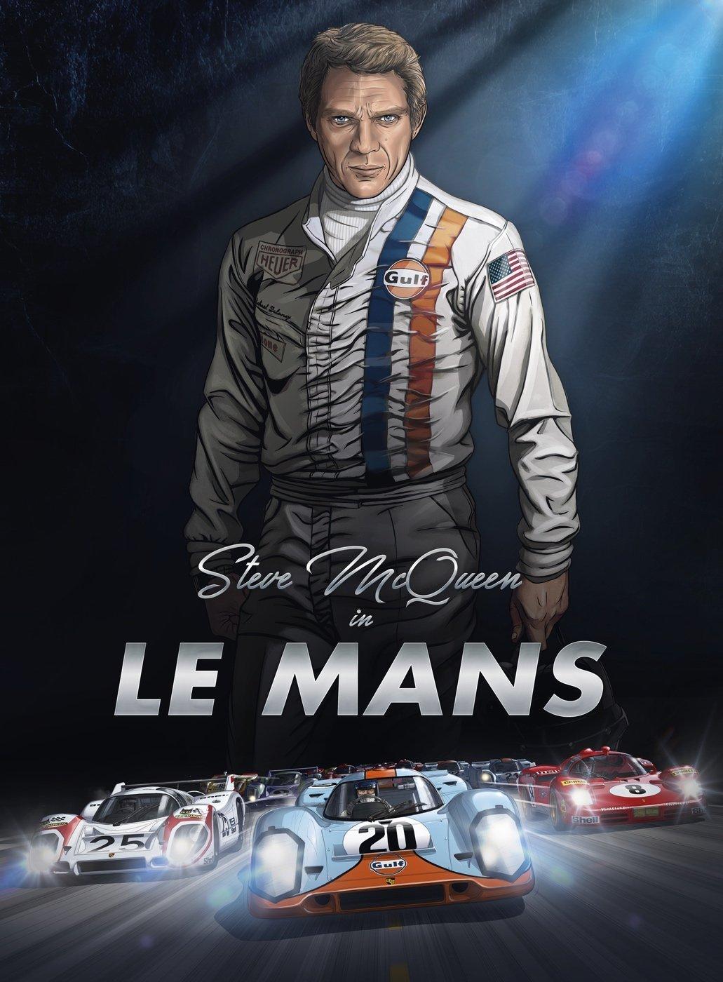 Le Mans #0.jpg