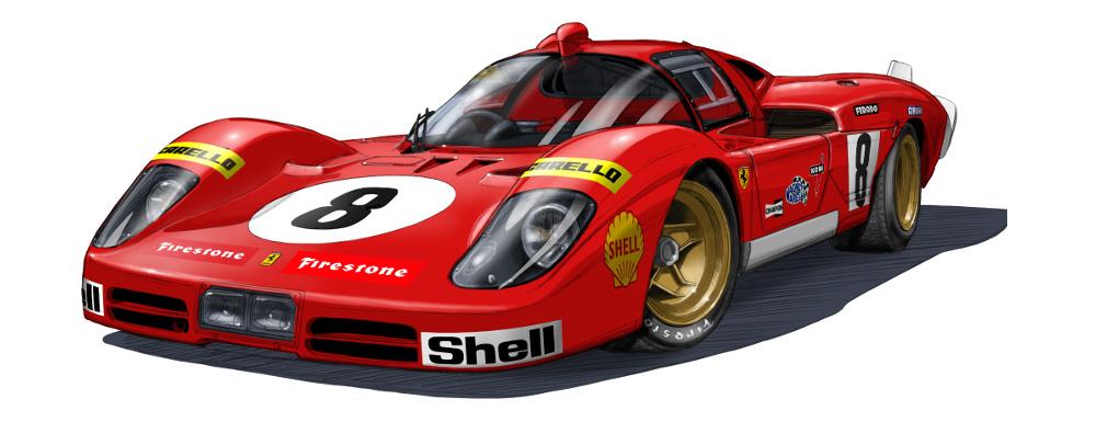 Le Mans #1.jpg