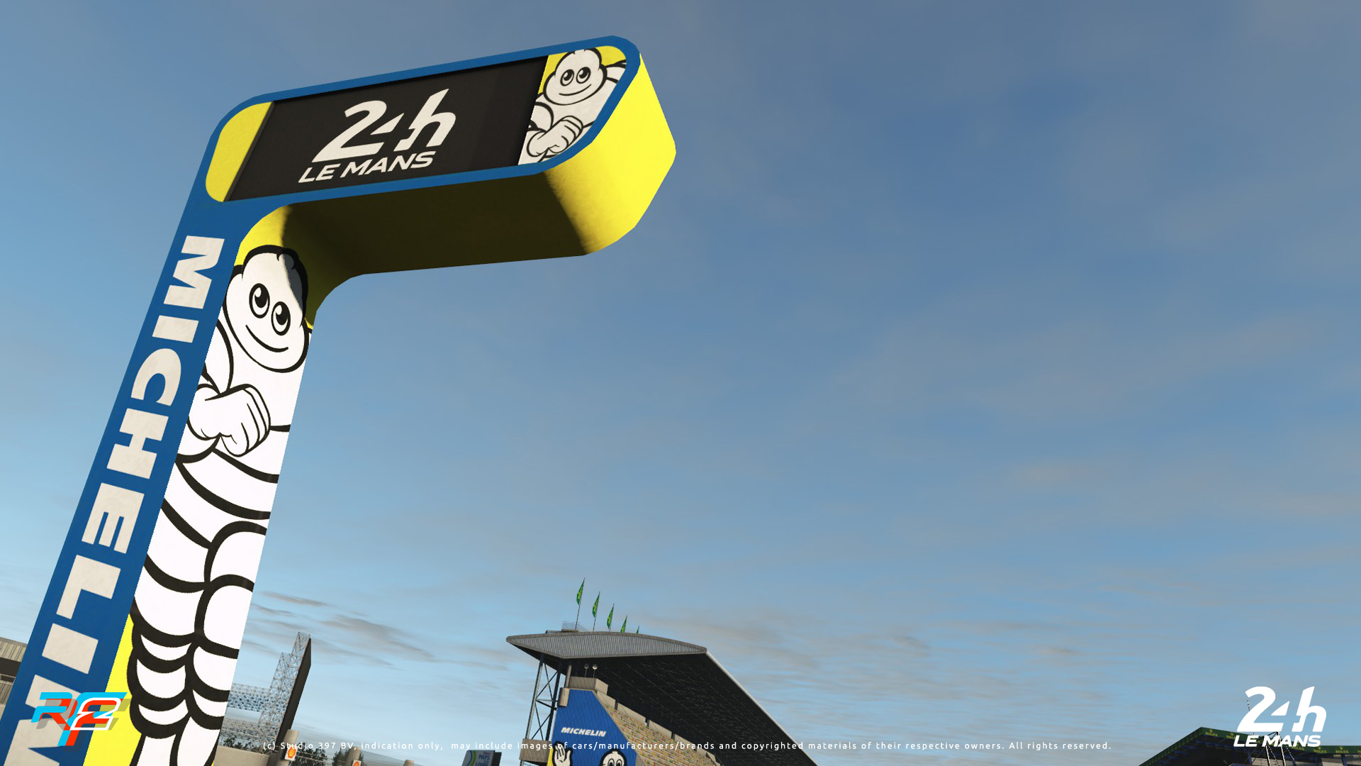 Le-Mans-1.jpg