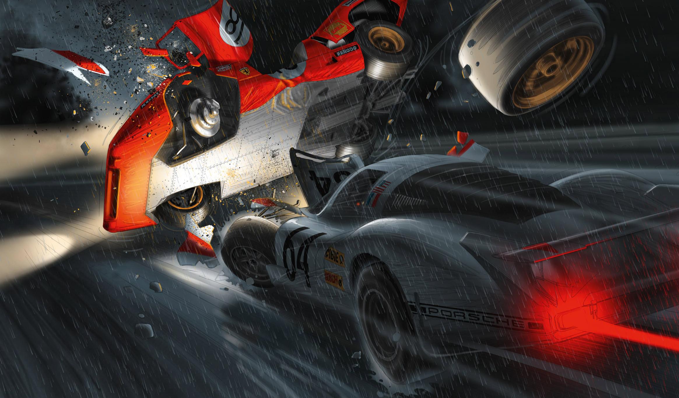 Le Mans #2.jpg
