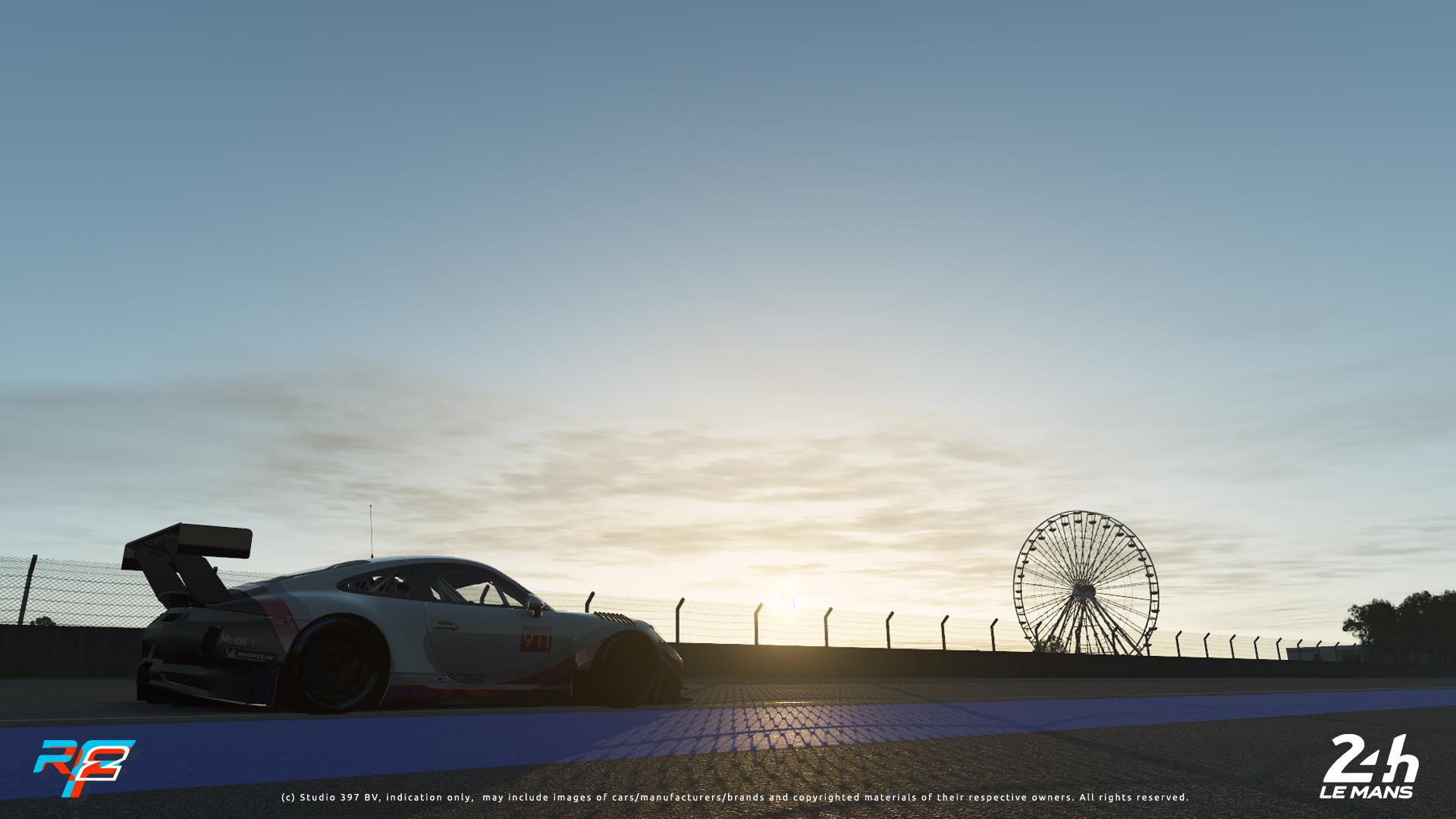 Le-Mans-2.jpg