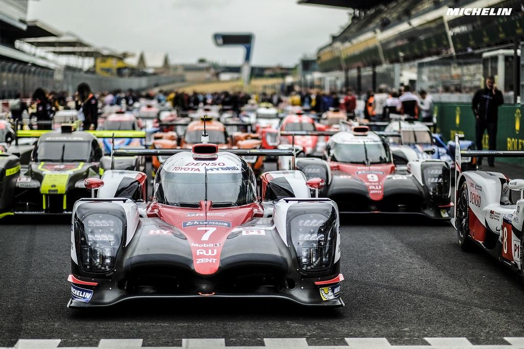 Le Mans 2017 2.jpg