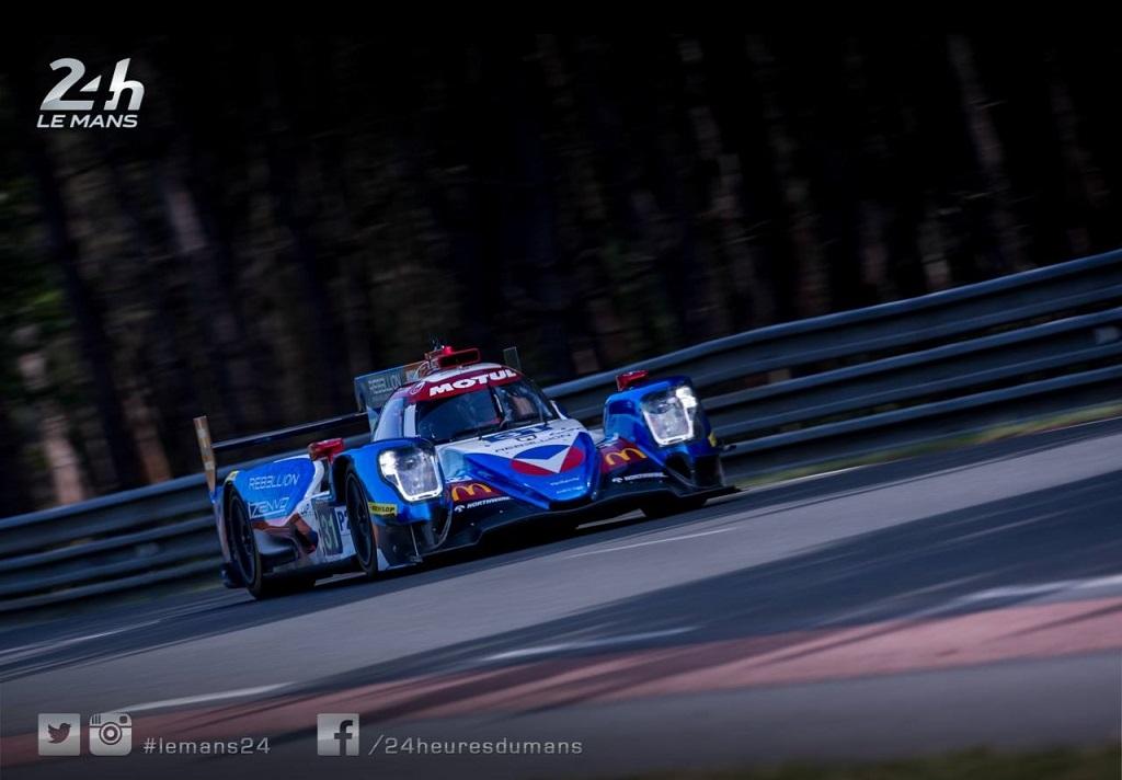 Le Mans 2017 4.jpg