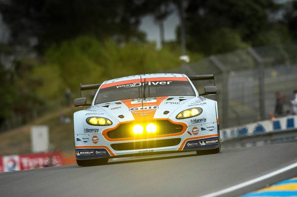 Le Mans 2017 Entry List - Aston Martin V.jpg