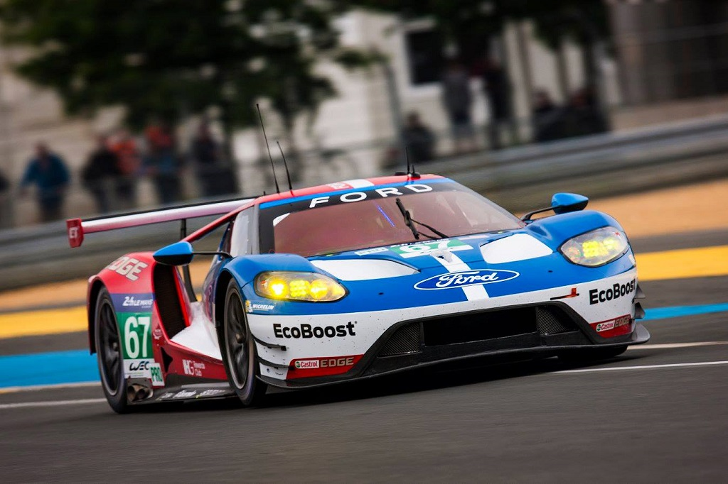 Le Mans 2017 Entry List - Ford GT.jpg