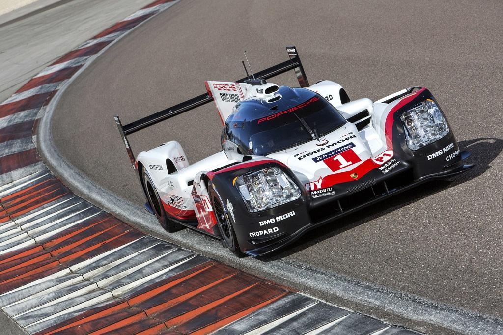 Le Mans 2017 Entry List - Porsche LMP1.jpg