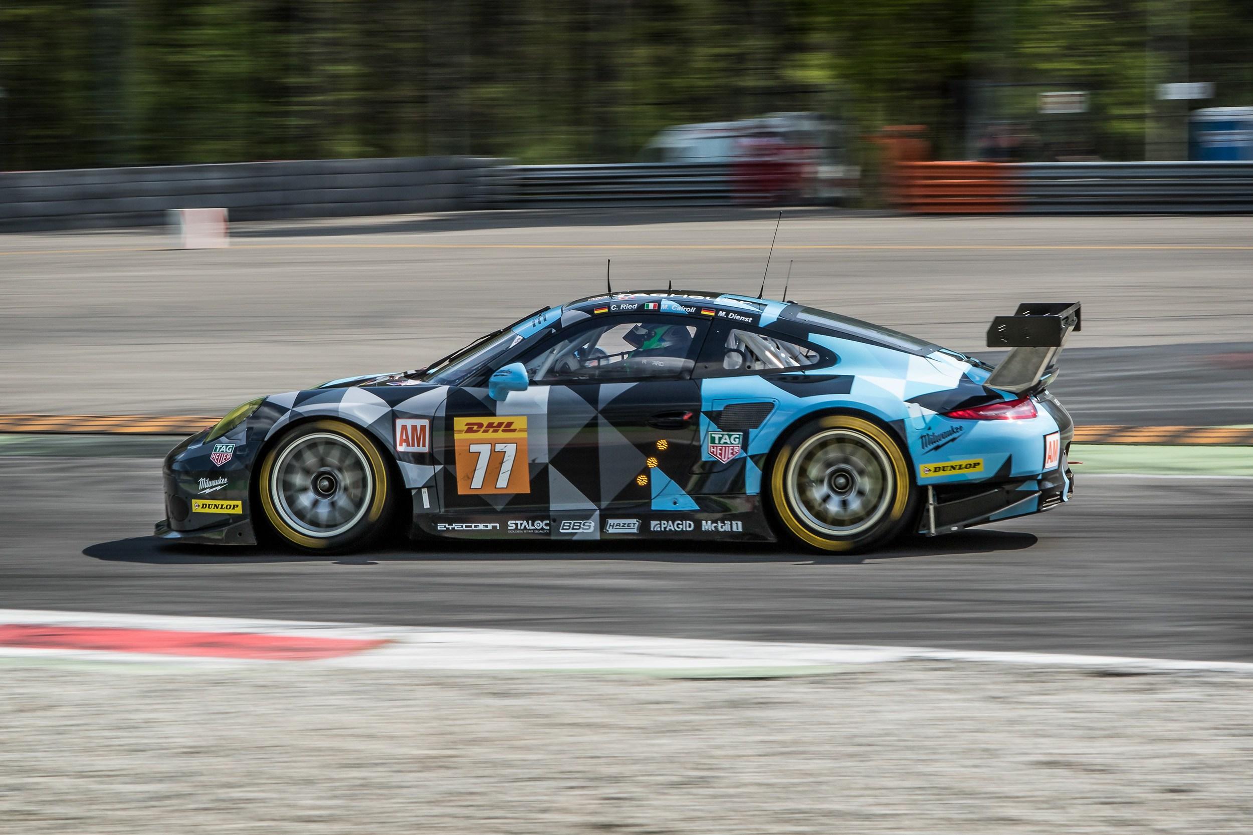 Le Mans 2017 LM GTE AM.jpg