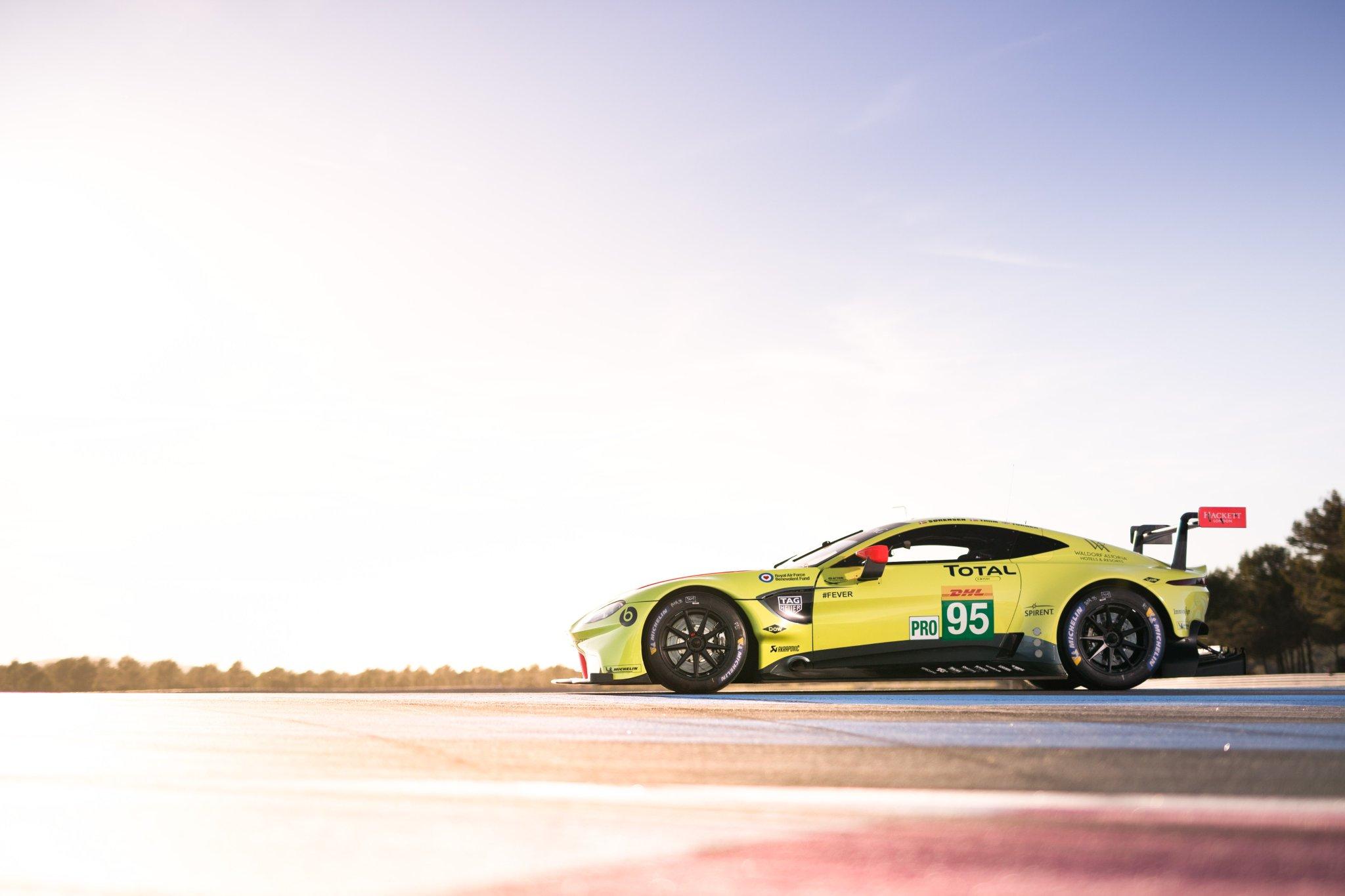 Le Mans 2018 GTE PRO Preview.jpg