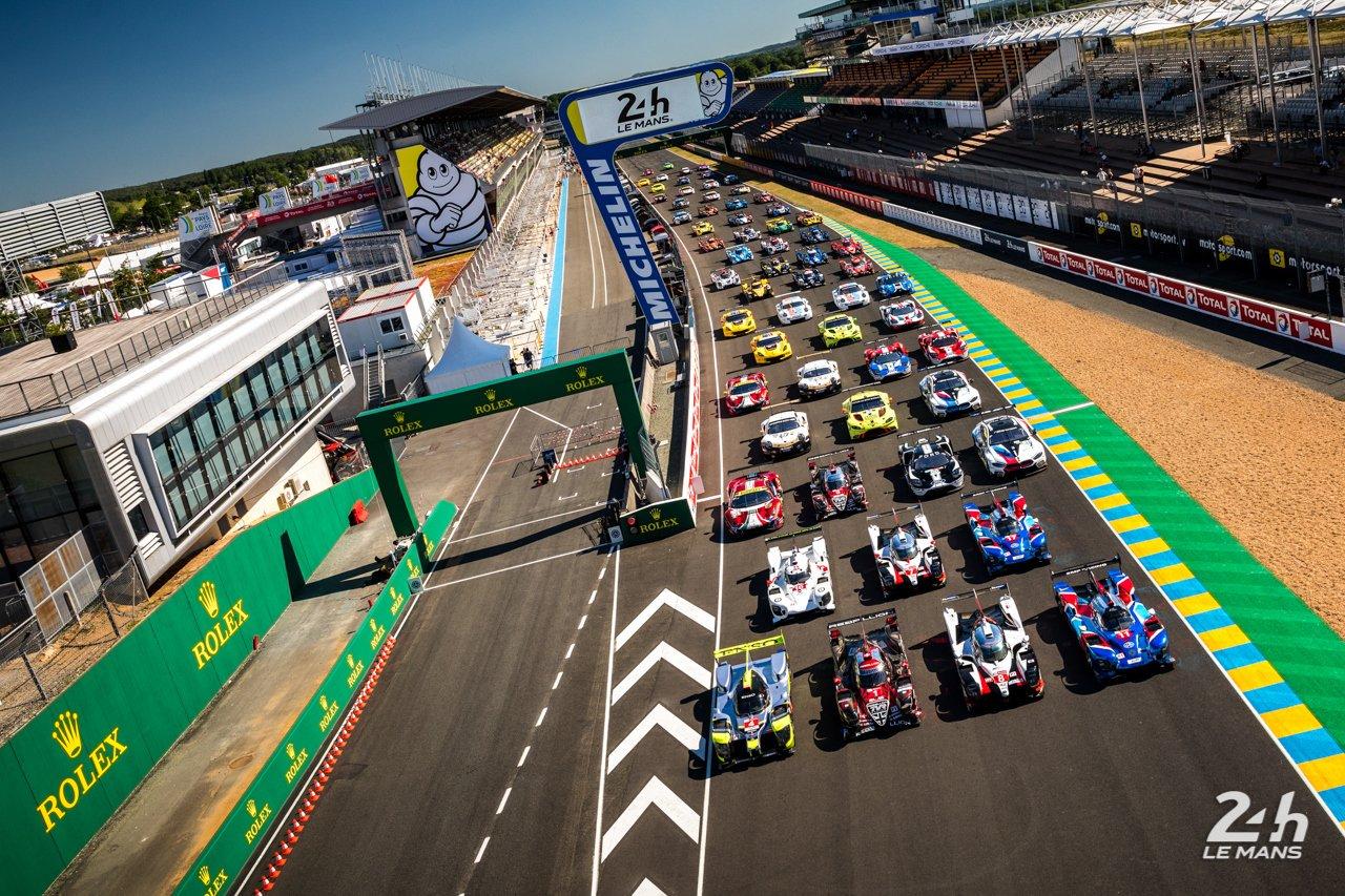 Le Mans 2019 Grid.jpg