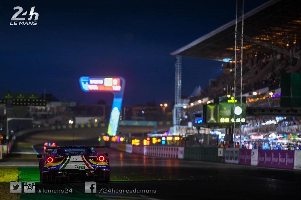 Le Mans 24 Hours 2017 - GTE PRO.jpg