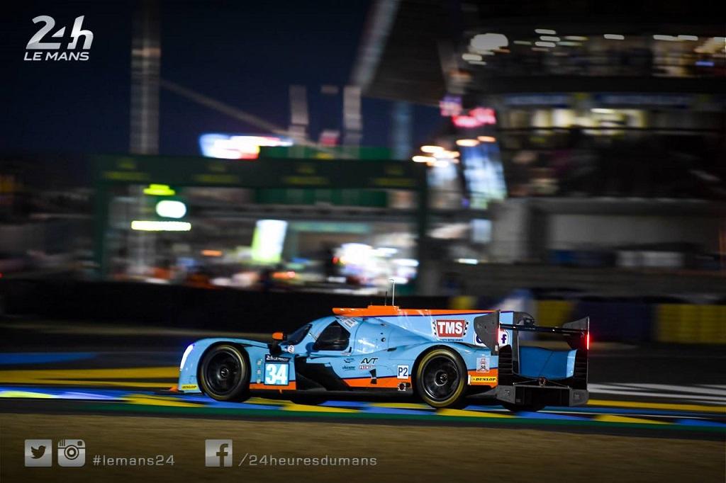 Le Mans 24 Hours 2017 - LMP2.jpg