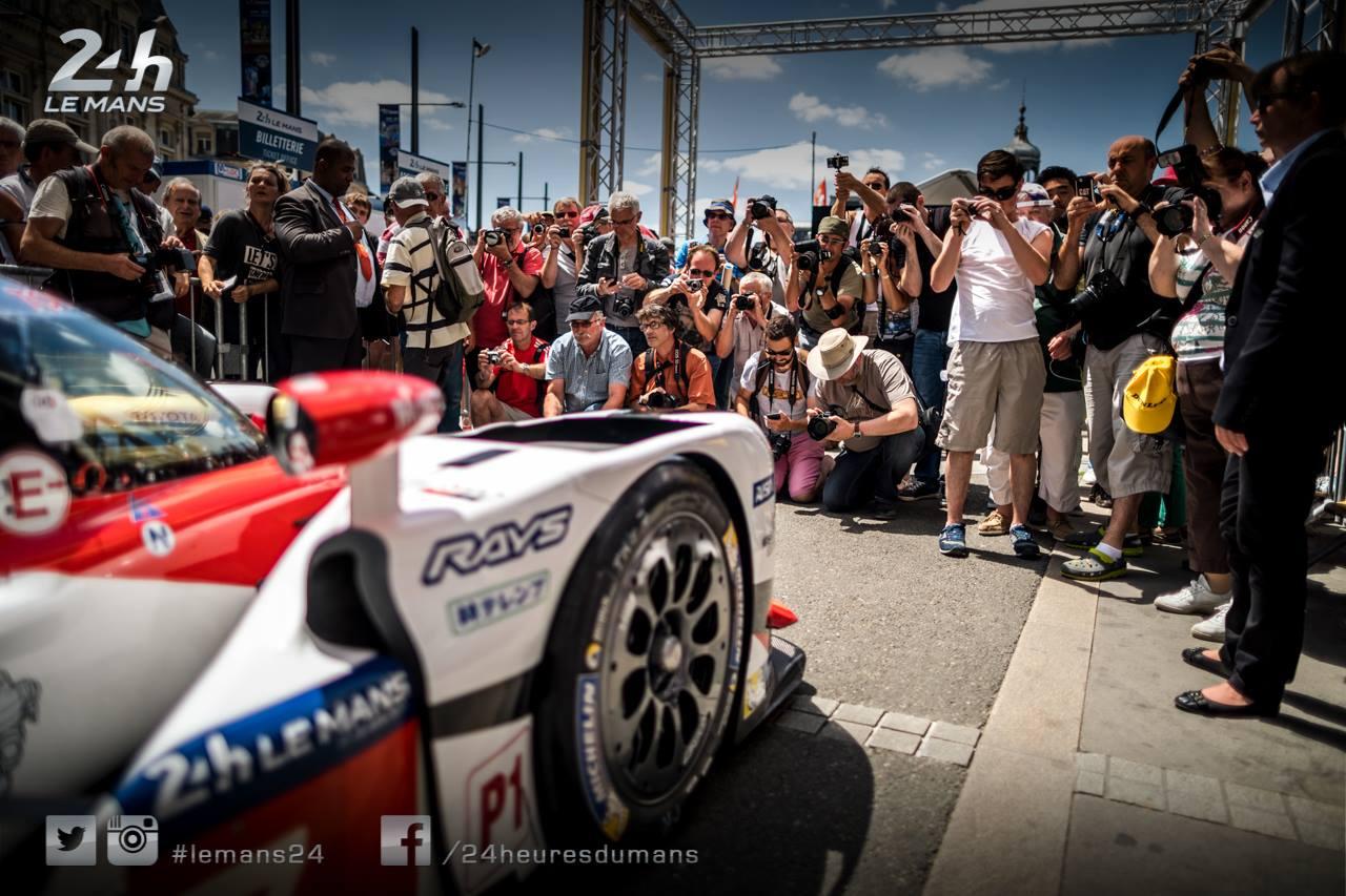 Le Mans 24 Hours LMP1.jpg