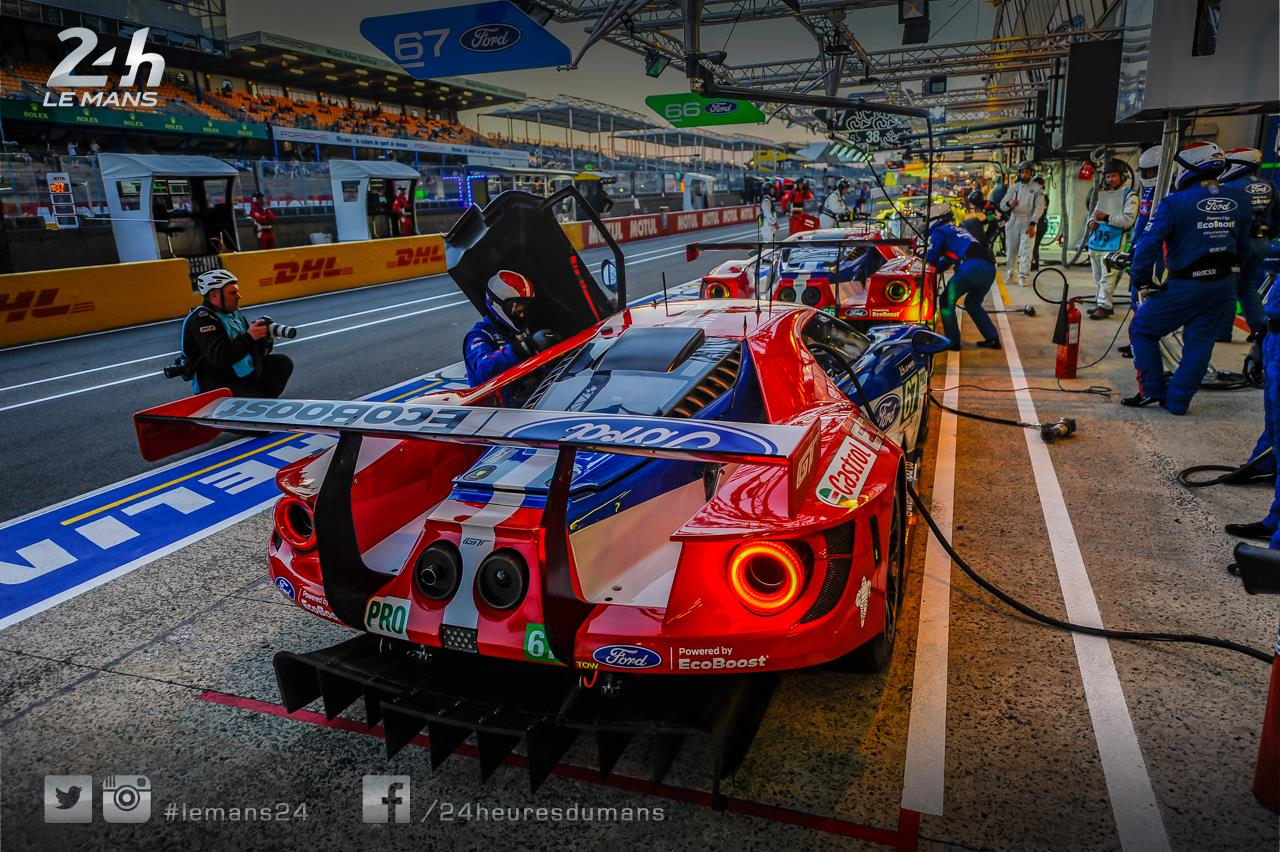Le Mans 24 Hours Qualifying 3.jpg