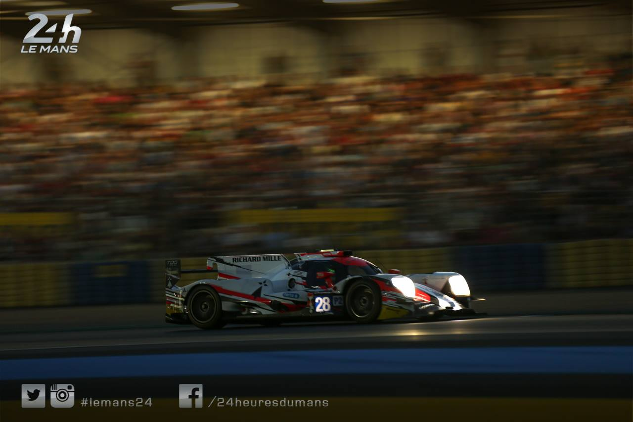 Le Mans 24 Hours Qualifying 4.jpg