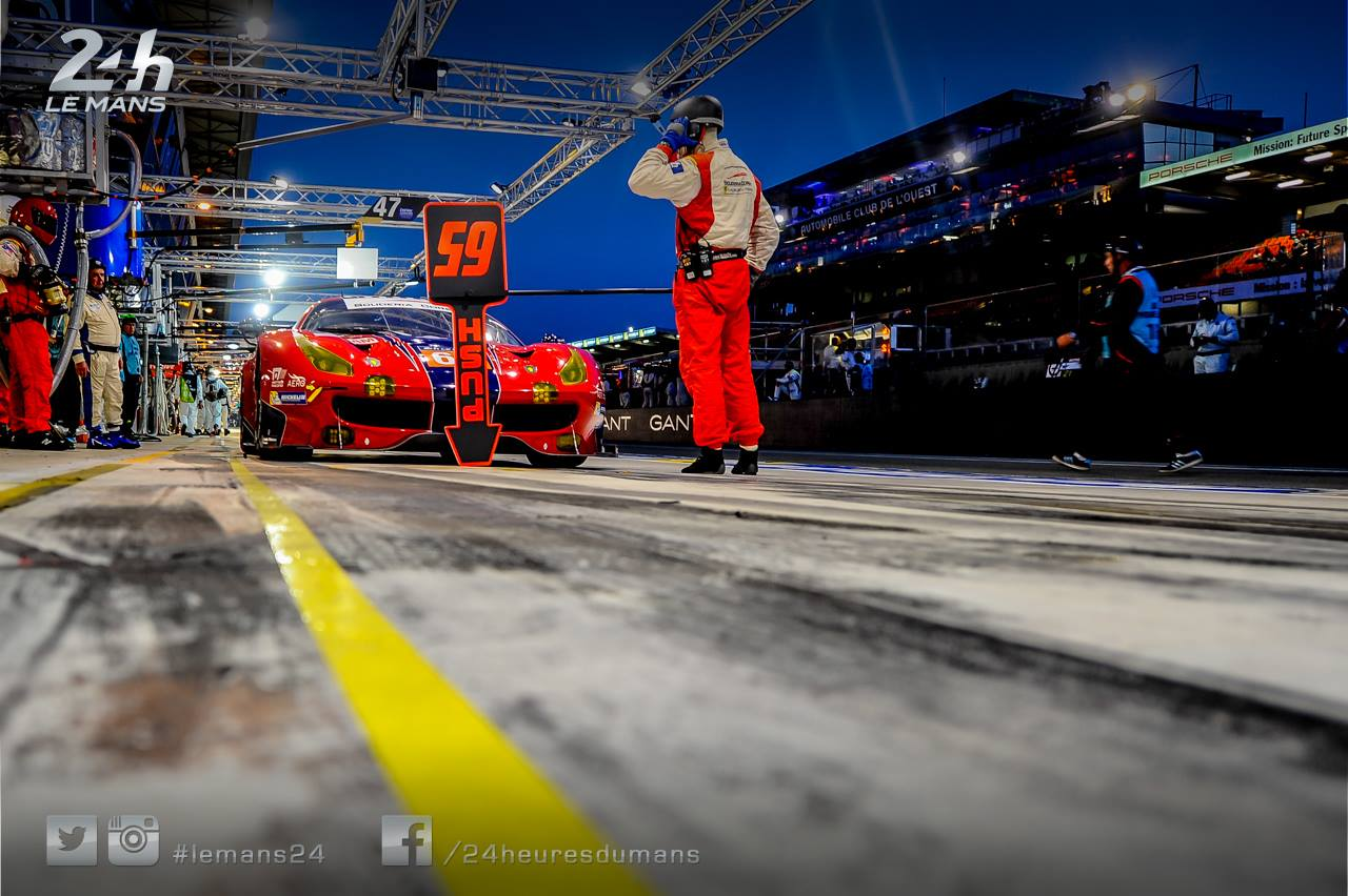 Le Mans 24 Hours Qualifying 5.jpg