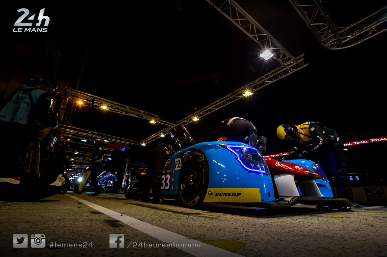 Le Mans 24 Hours Qualifying 6.jpg