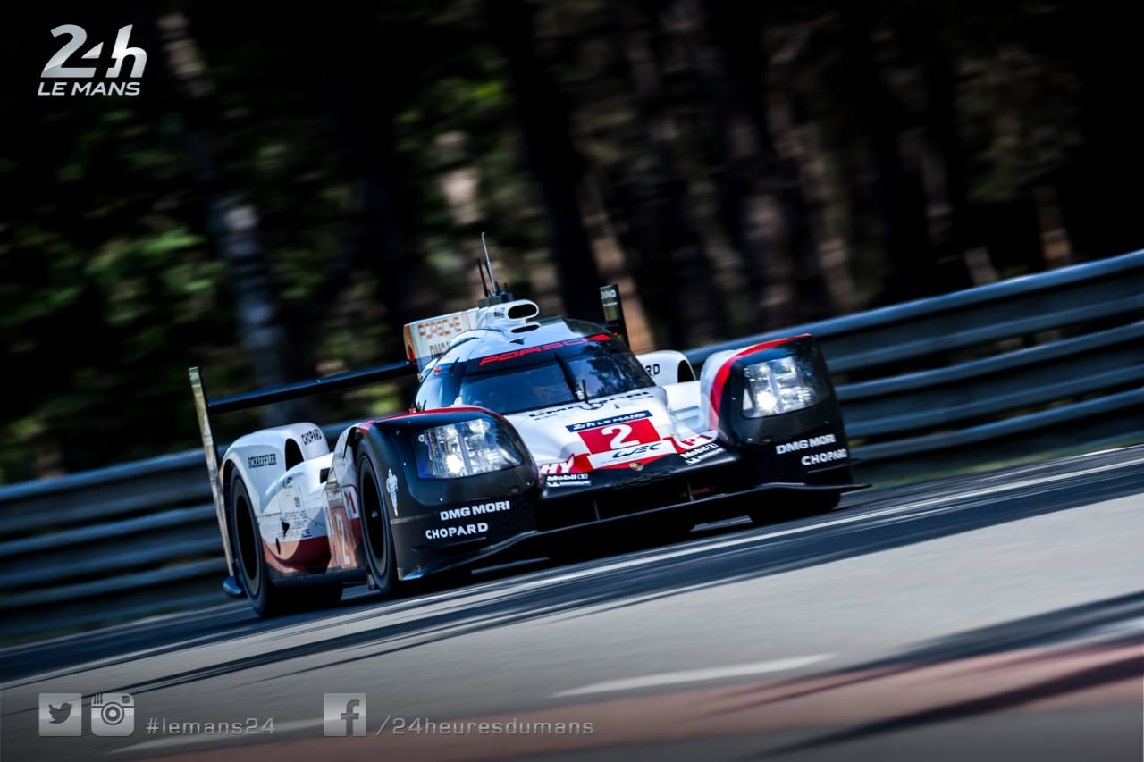 Le Mans 24 Hours Qualifying 7.jpg