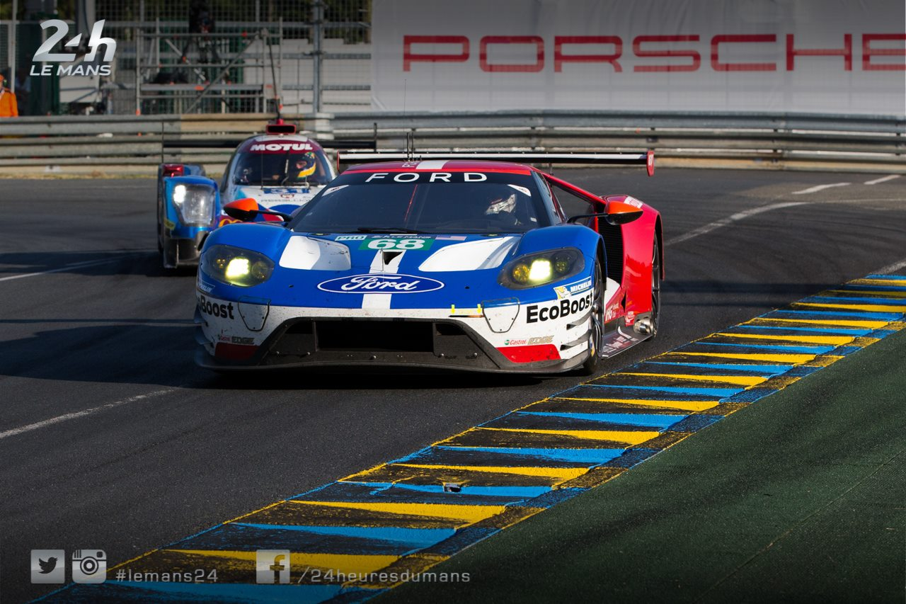 Le Mans 24 Hours Qualifying 8.jpg