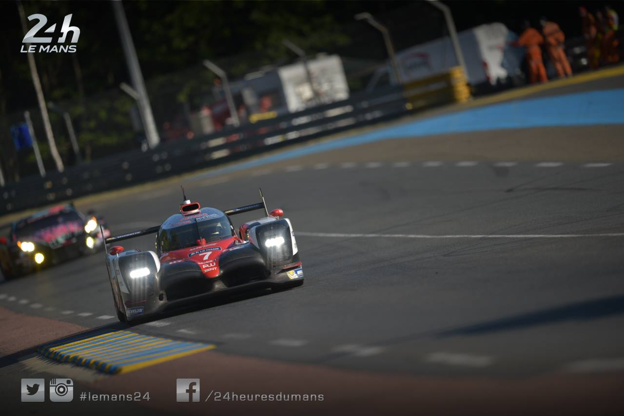 Le Mans 24 Hours Qualifying.jpg