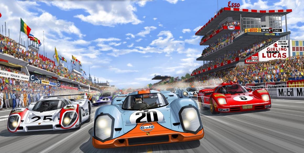Le Mans #3.jpg
