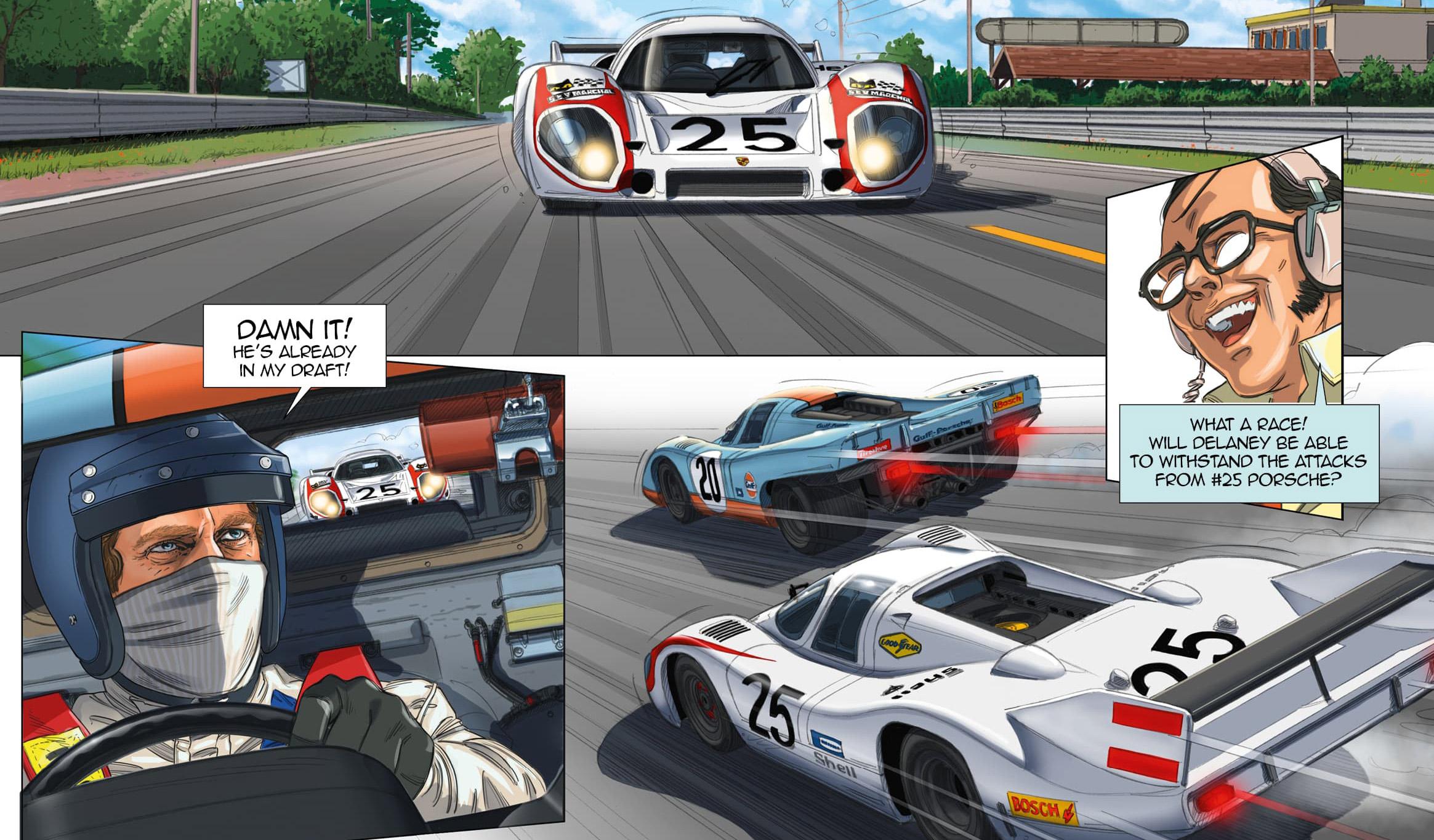Le Mans #5.jpg