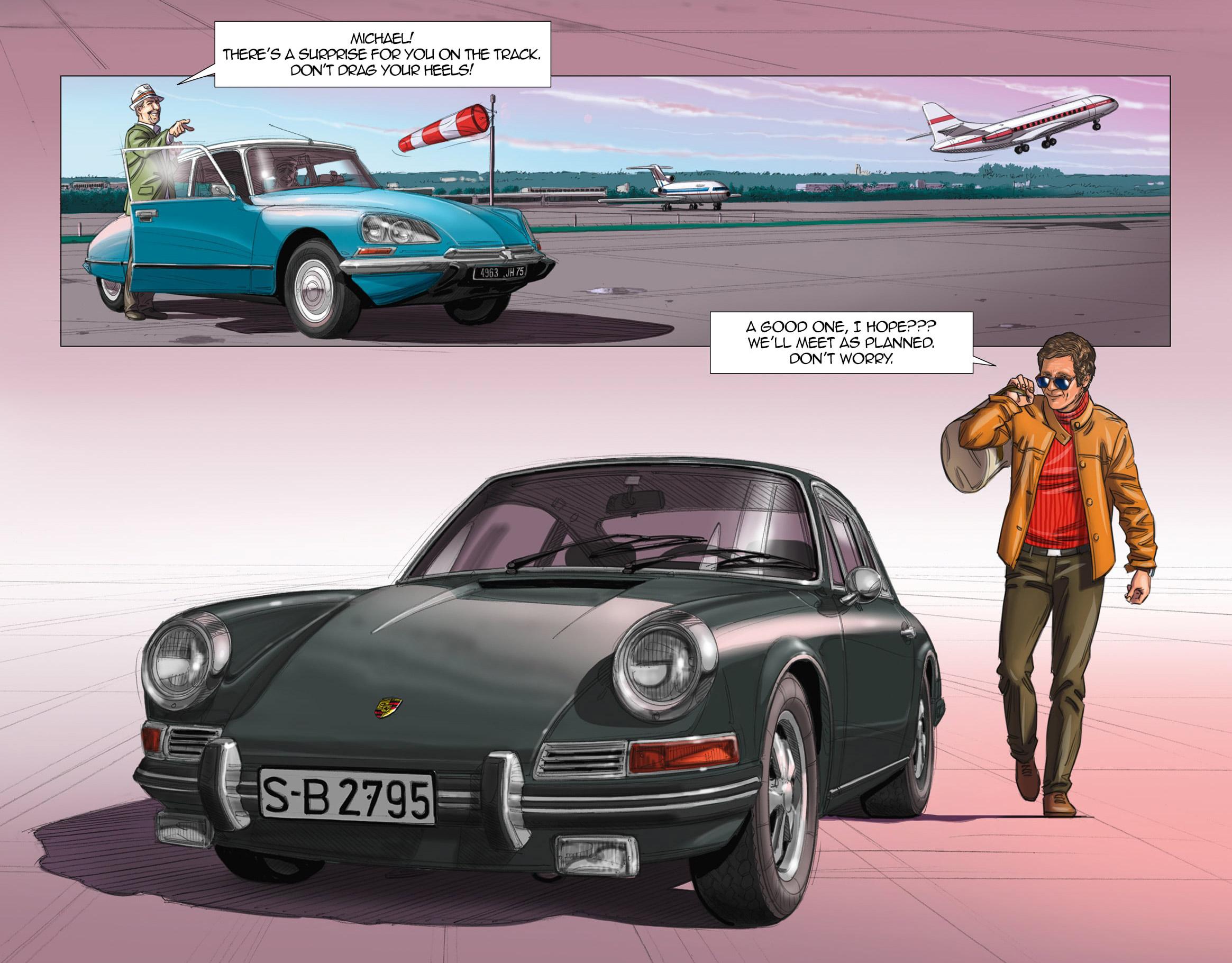 Le Mans #6.jpg