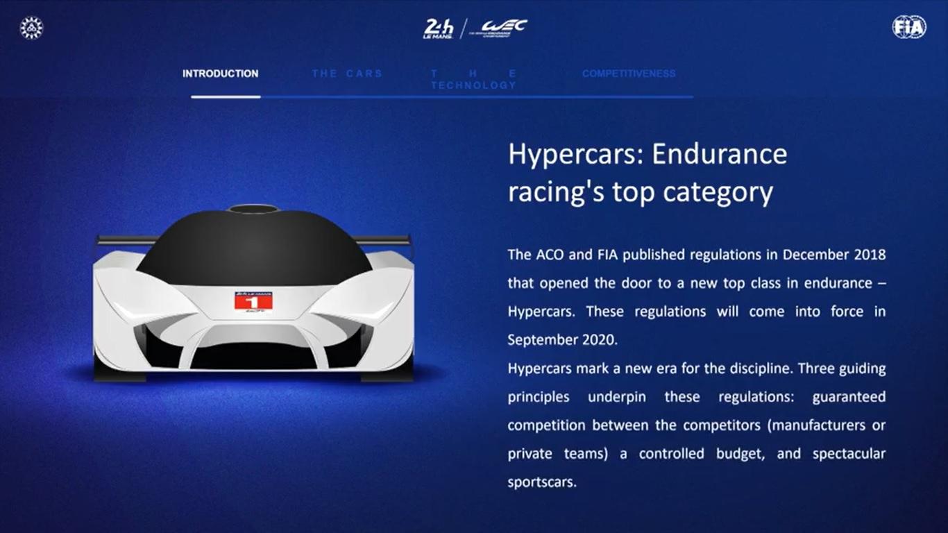 Le Mans Endurance Hype Cars 2020 Regulations.jpg