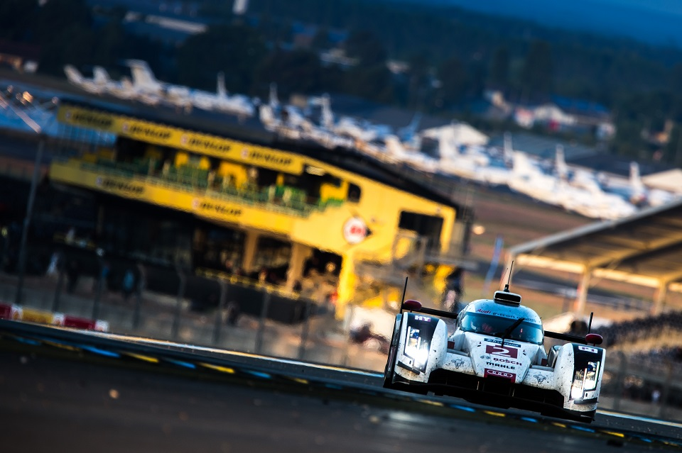 Le Mans Entries 2015.jpg