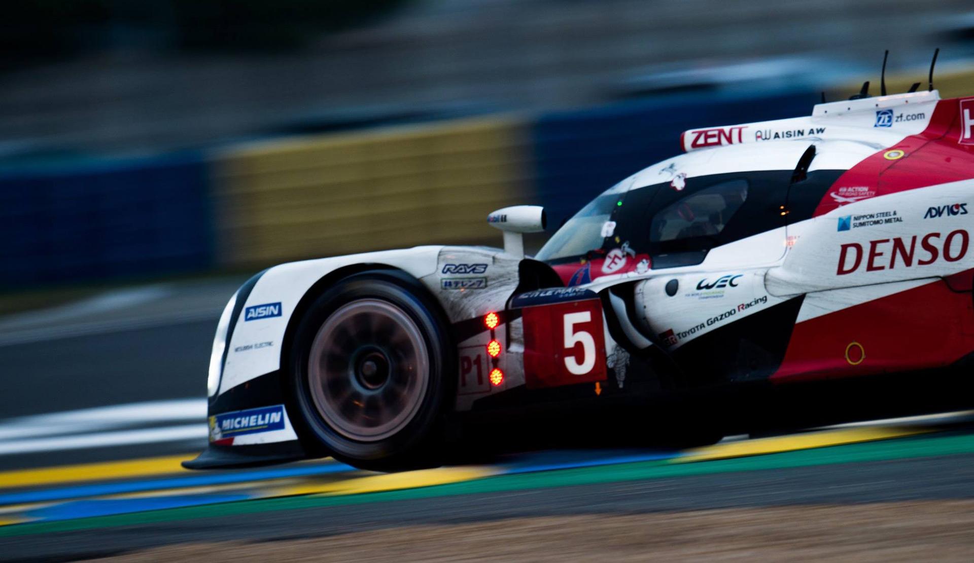 Le Mans.jpg