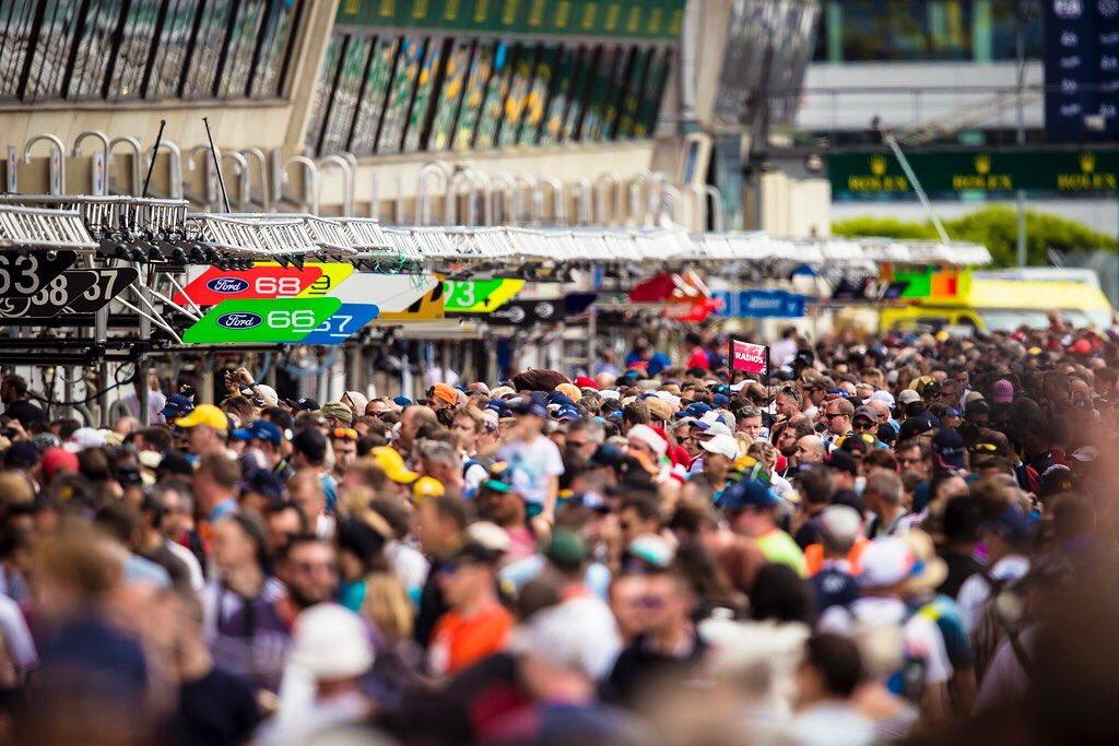 Le Mans moments.jpg
