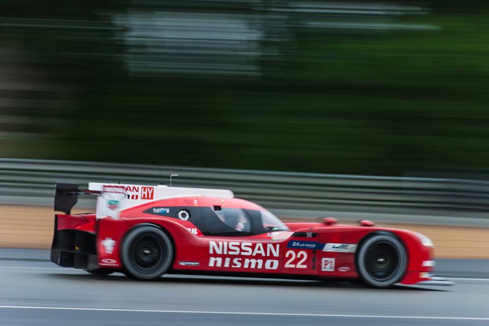 Le Mans.png