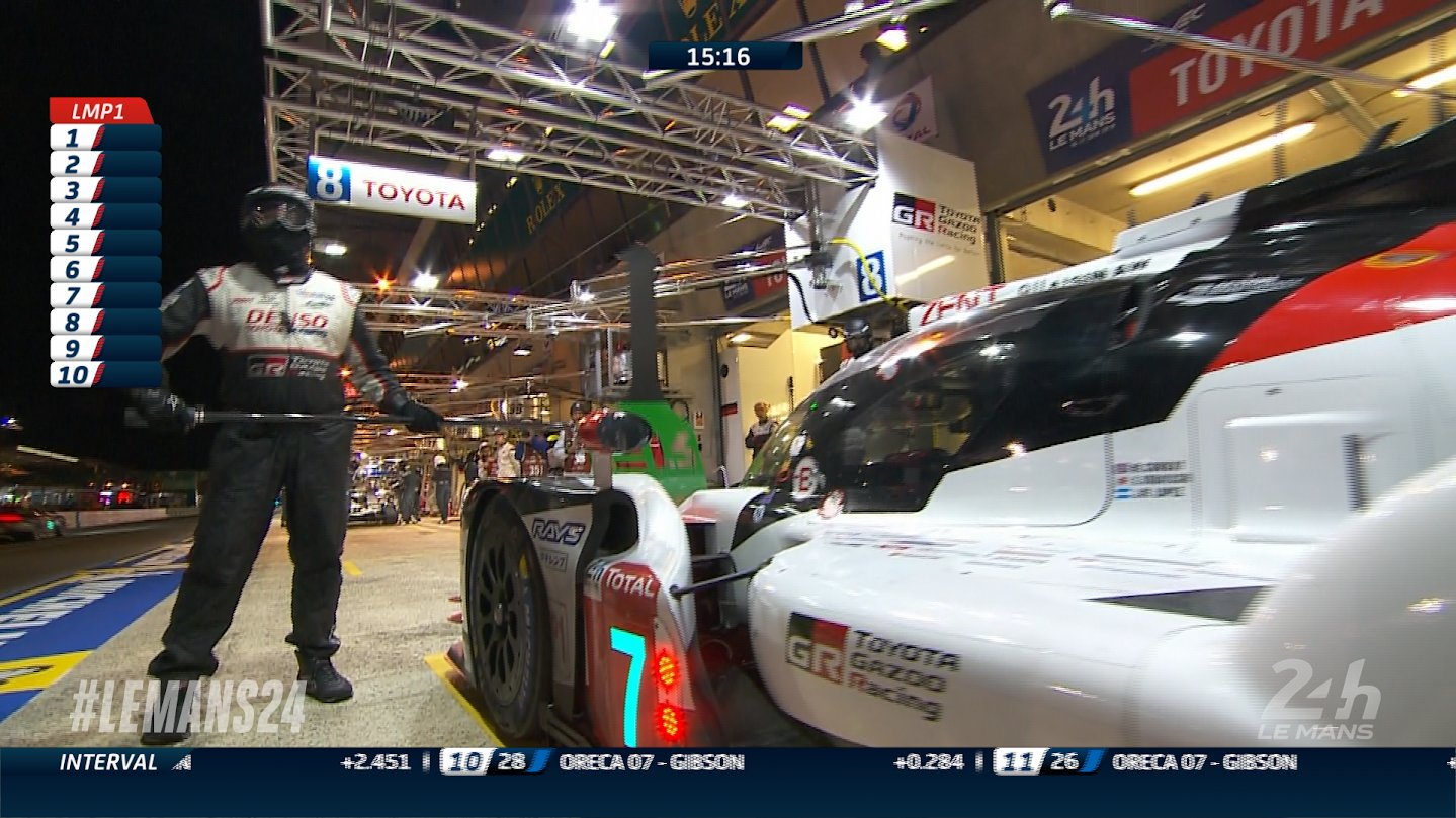 Le Mans Quali 1.jpg