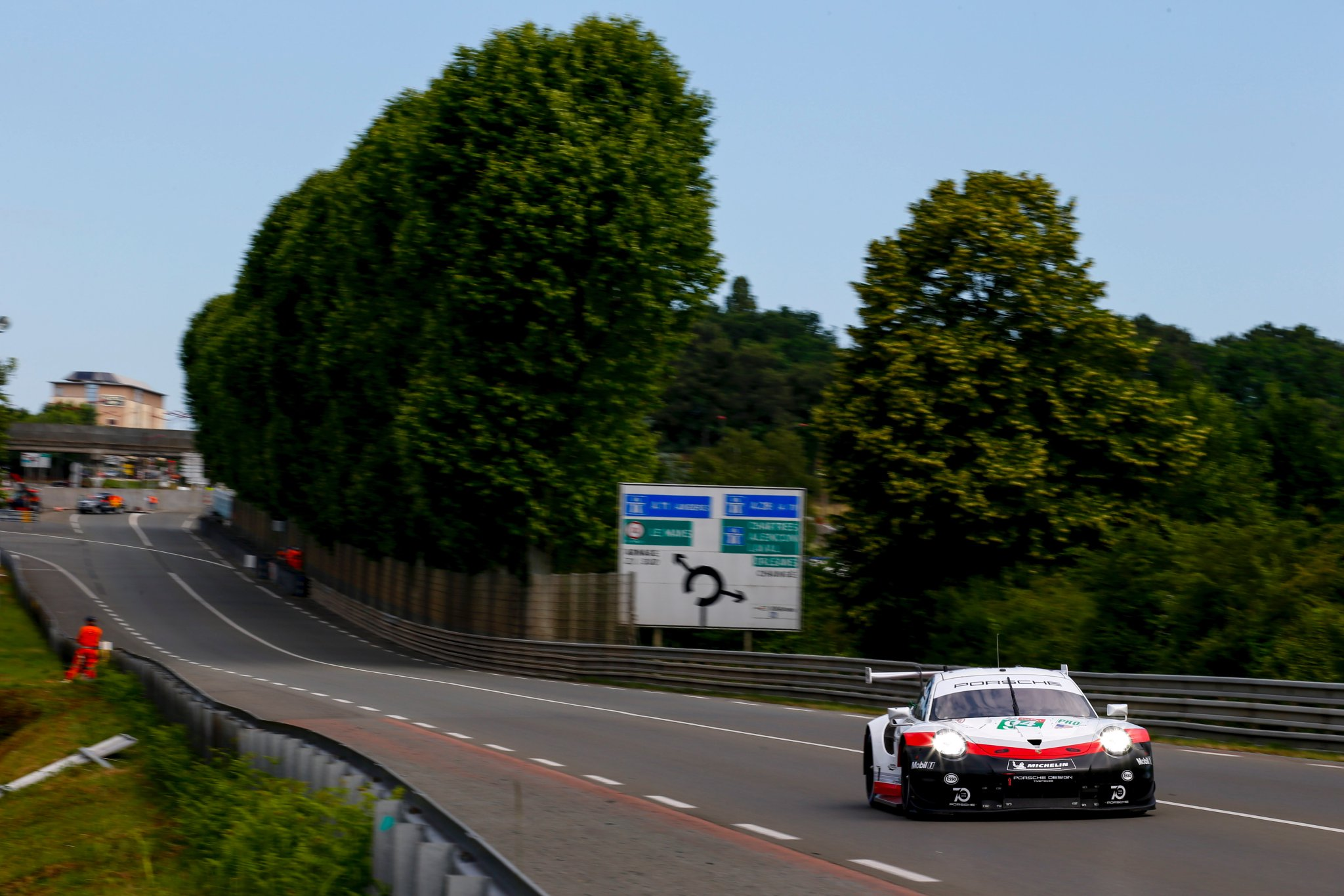 Le Mans RD Community of Tour.jpg