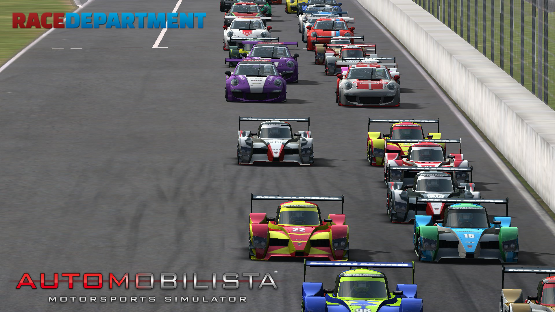 Le Mans Series.jpg