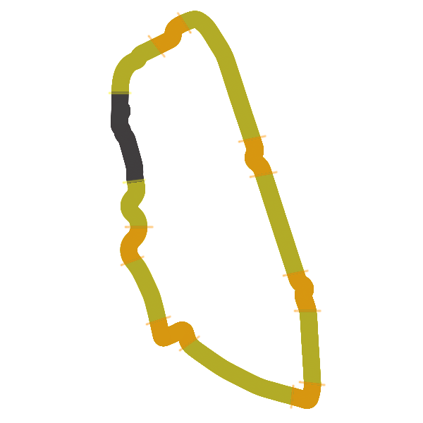 Le Mans-zoned.png