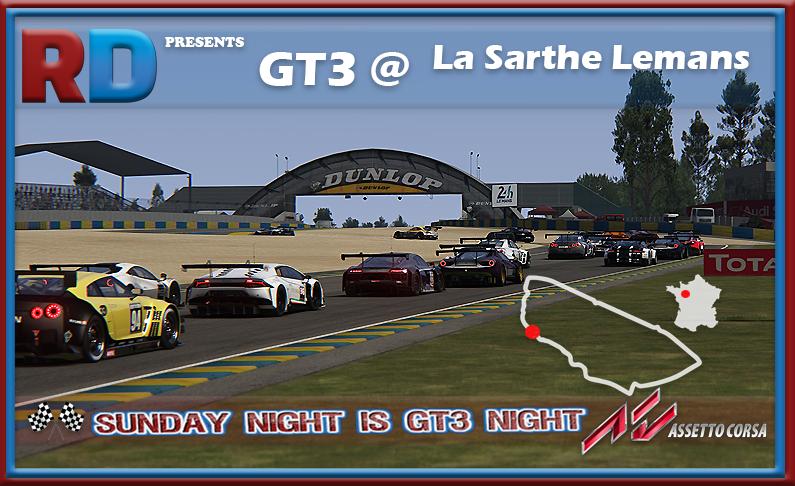 Le Mans3.png