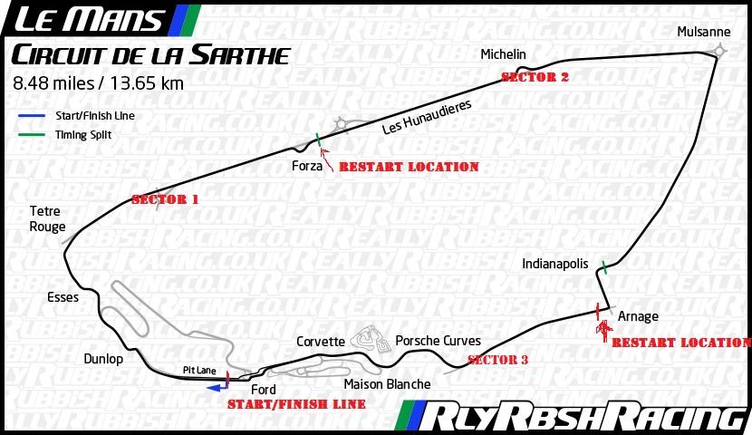 Le_Mans_Circuit_de_la_Sarthe_track_map.jpg