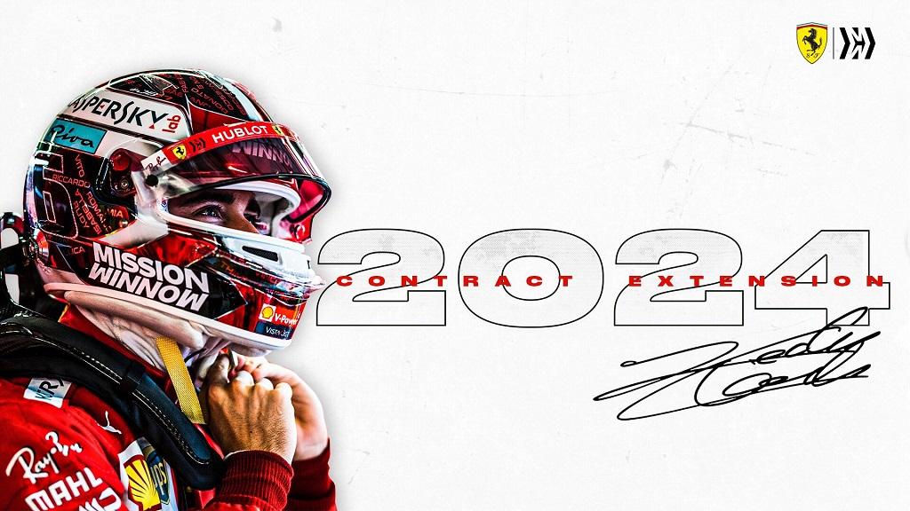 Leclerc New Ferrari Deal 1.jpg