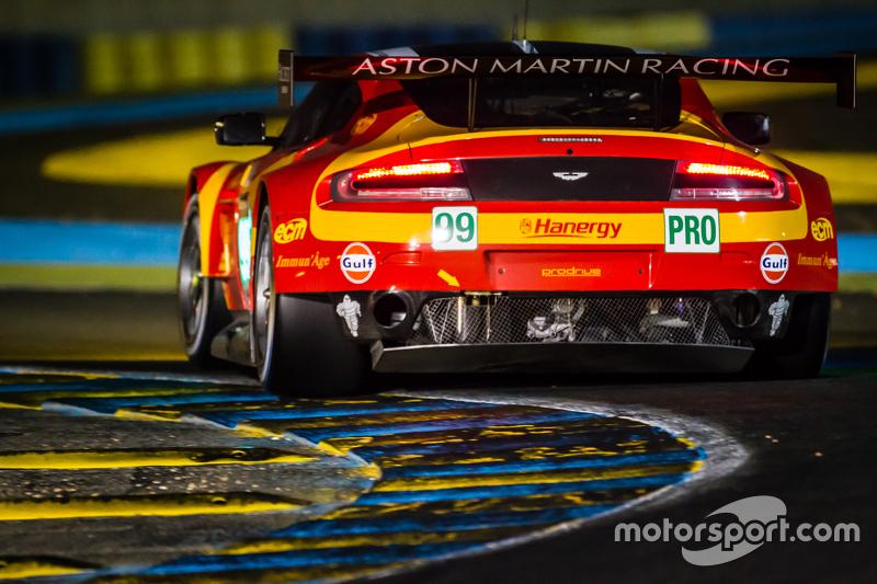lemans-24-hours-of-le-mans-2015-99-aston-martin-racing-v8-aston-martin-vantage-gte-fernand.jpg