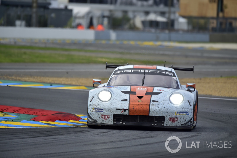 lemans-24-hours-of-le-mans-2018-86-gulf-racing-porsche-911-rsr-michael-wainwright-benjamin.jpg
