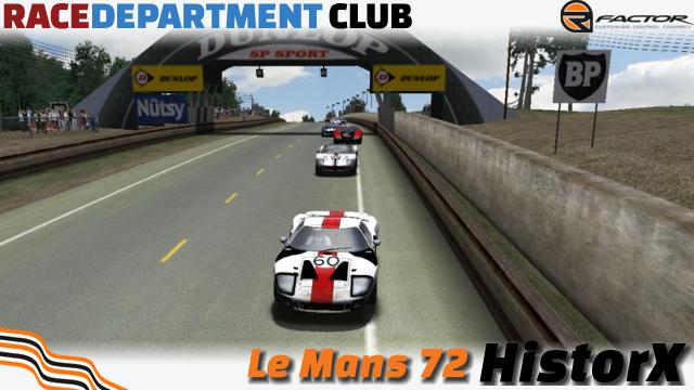 LeMans72.png