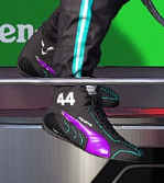lewis boot.PNG