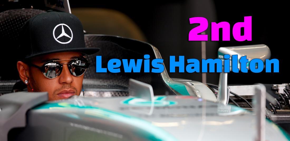 Lewis-Ham.jpg