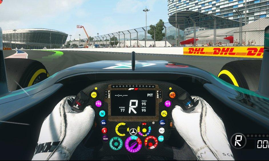 Lewis Hamilton AMG.jpg