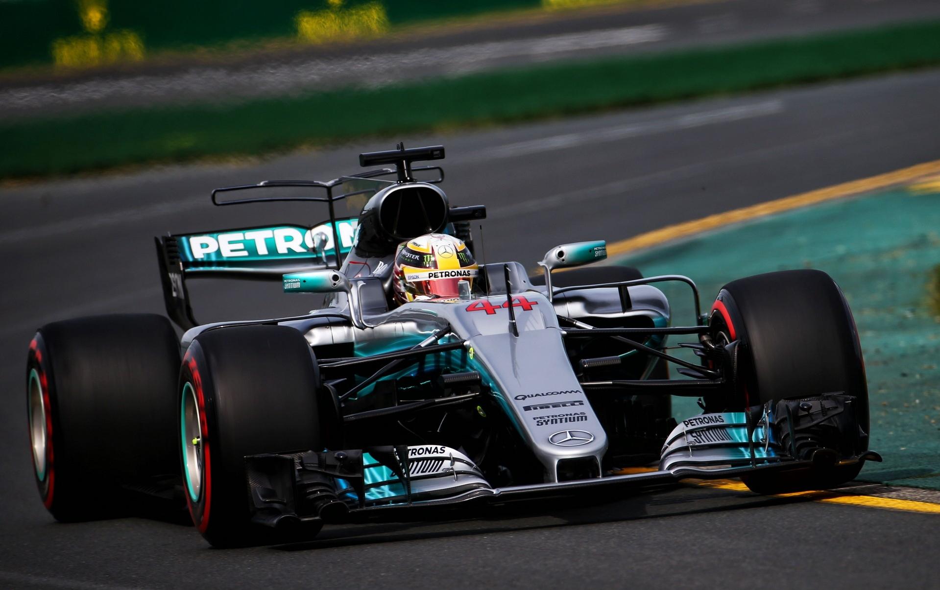 Lewis Hamilton Mercedes 2017 F1.jpg