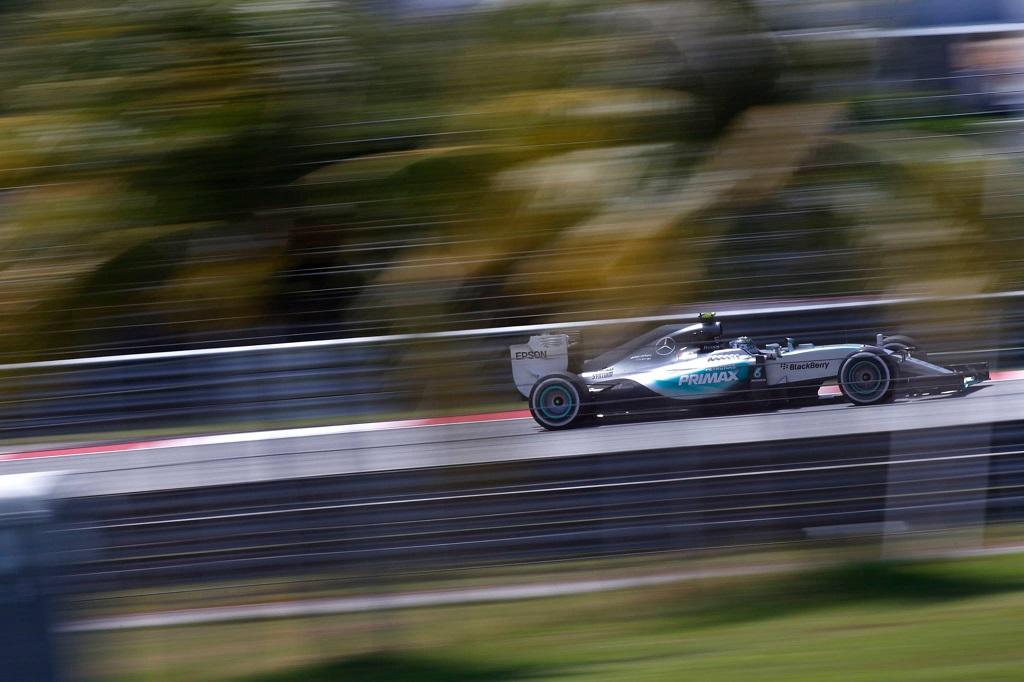 Lewis Hamilton Mercedes AMG Petronas.jpg