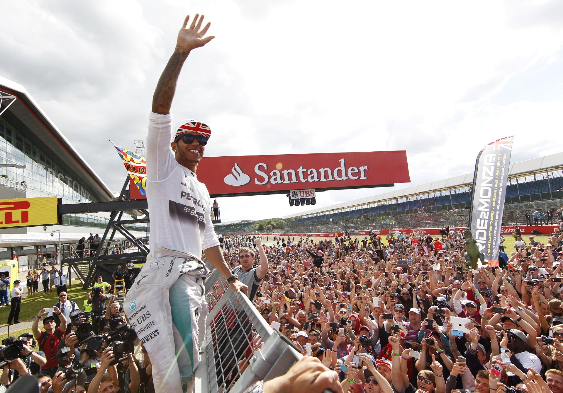 Lewis Hamilton - Mercedes AMG Petronas Media.jpg